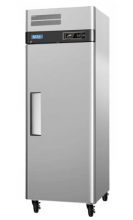 Turbo Air Upright Refrigerator